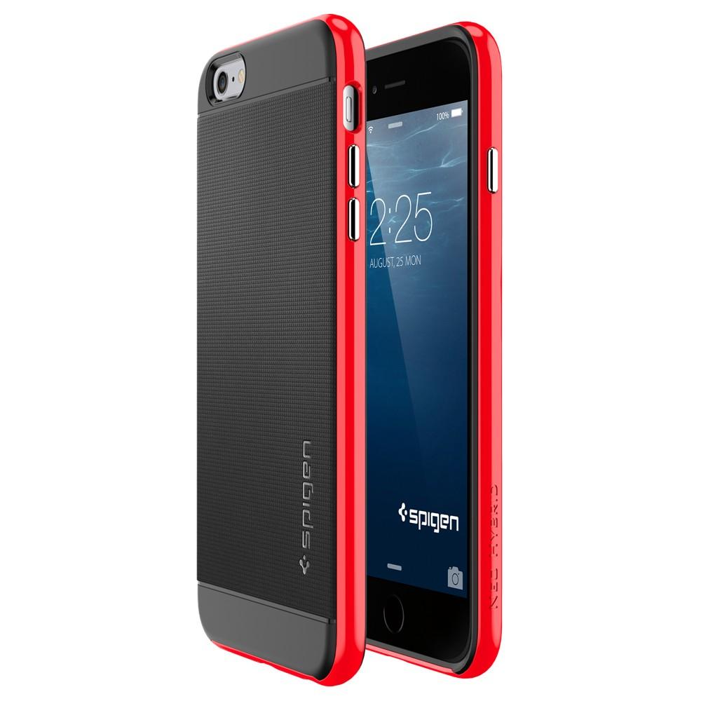 SPIGEN iPhone 6 Plus Case Neo Hybrid