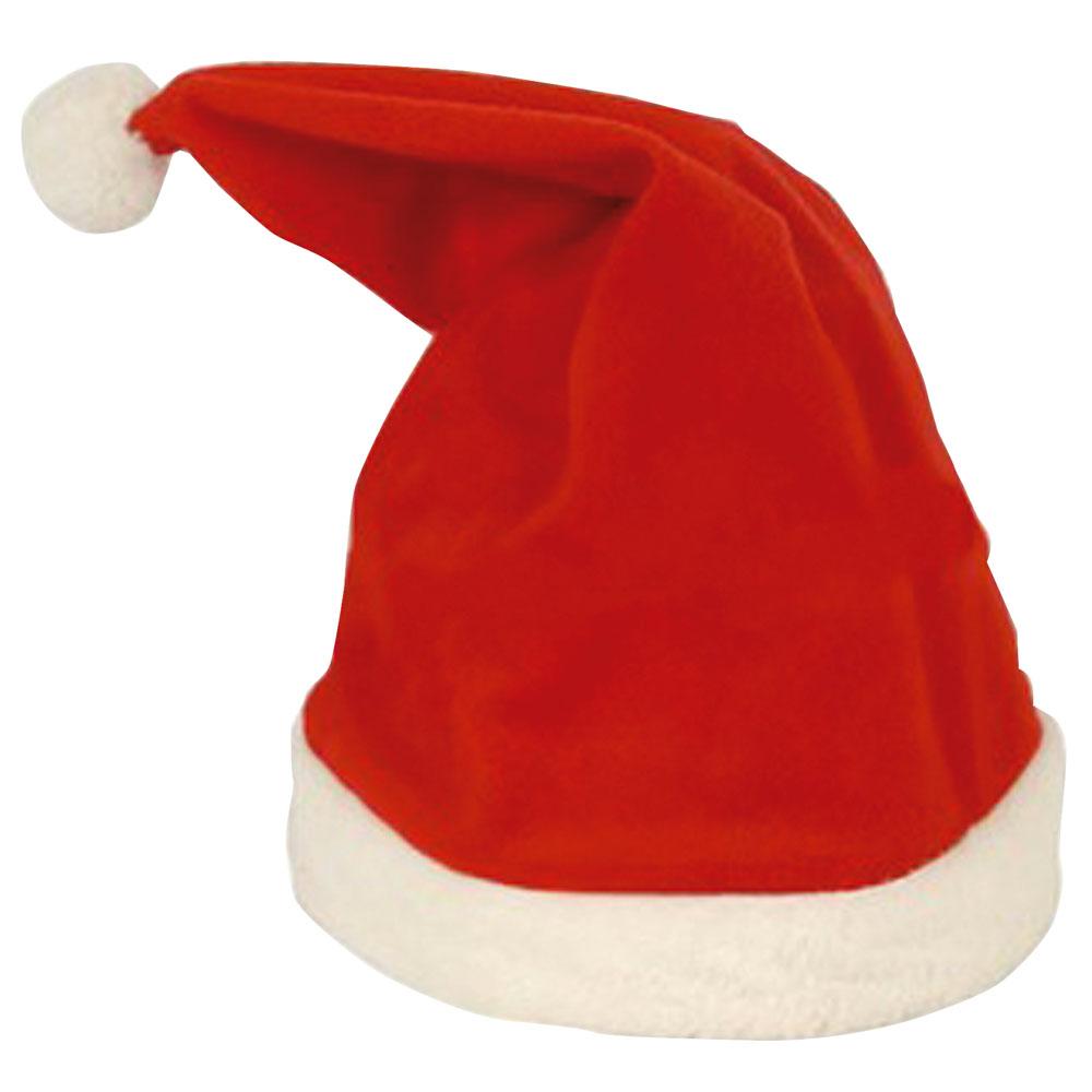 Weihnachtsmütze Samichlaus