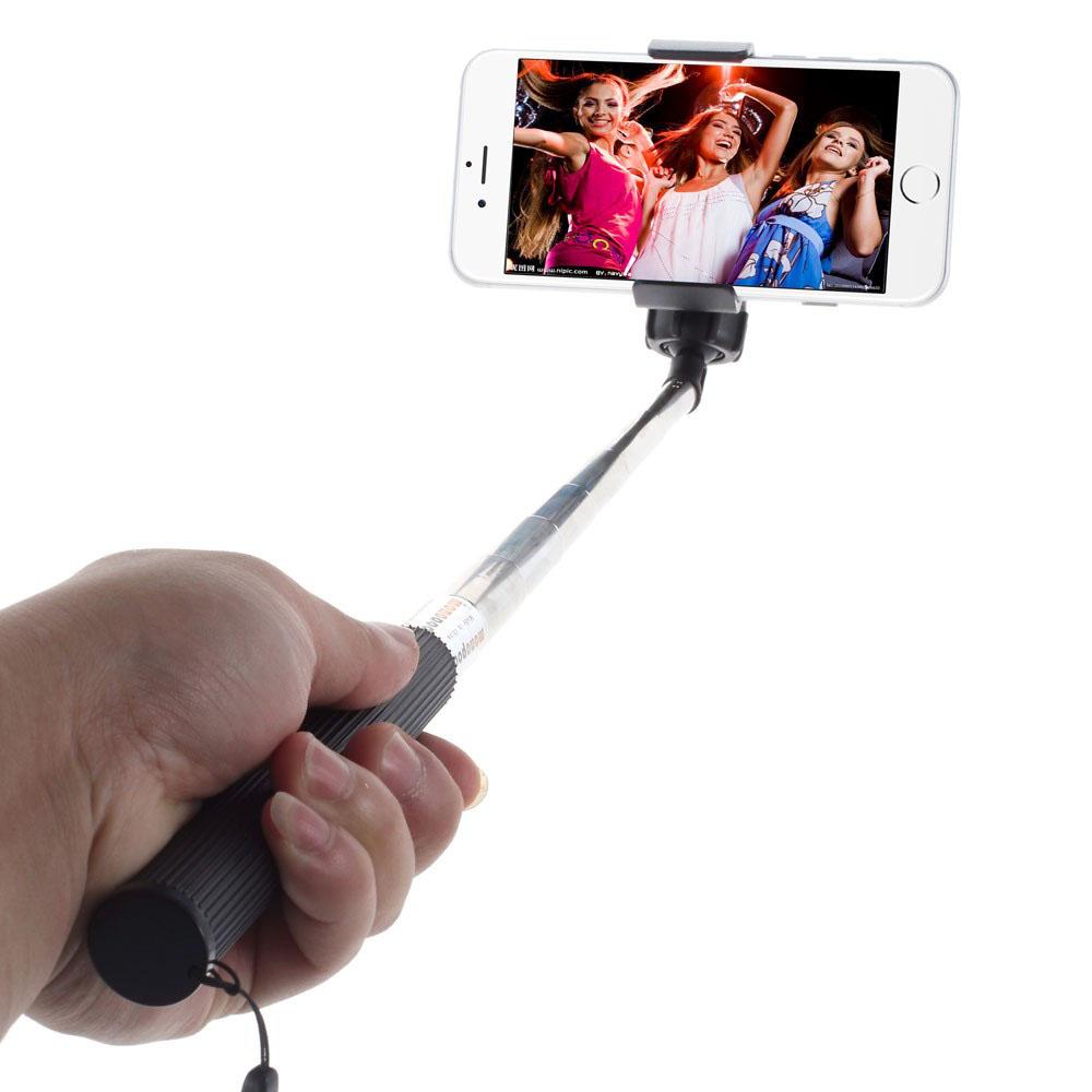 selfie stick. Black Bedroom Furniture Sets. Home Design Ideas