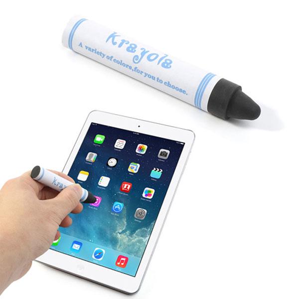 Touch Pen Kreide