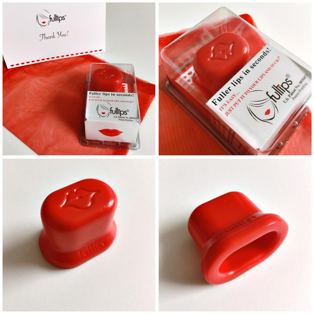fullips Lip Enhancer