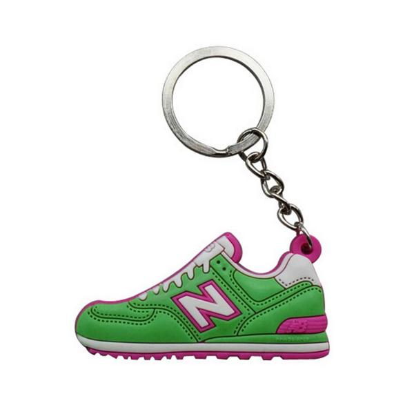 Schlüsselanhänger Sneaker New Balance