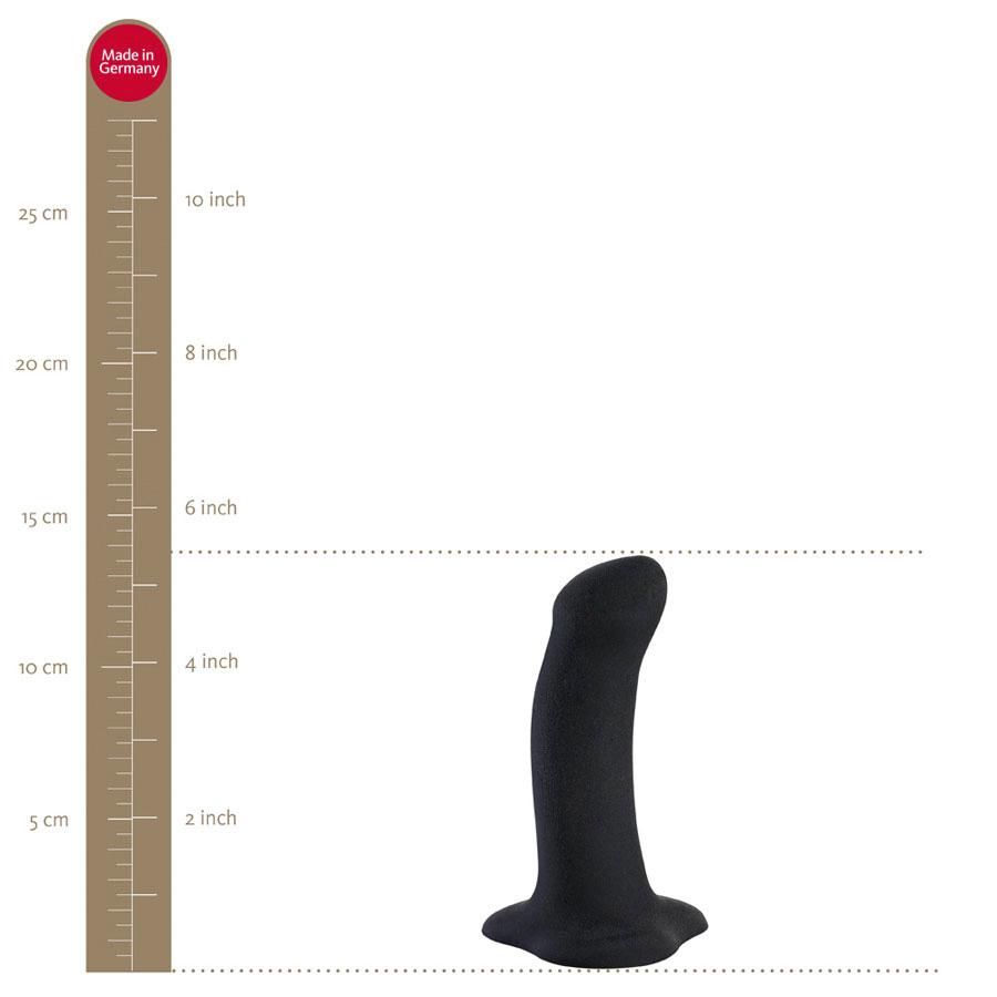 Fun Factory Amor, 13.5cm