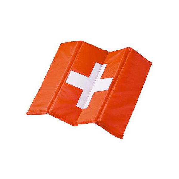 Stadionkissen Schweiz