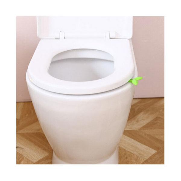 WC-Sitz Heber