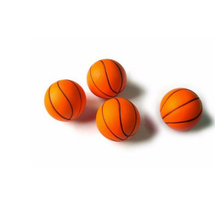 Antistressball Basketball