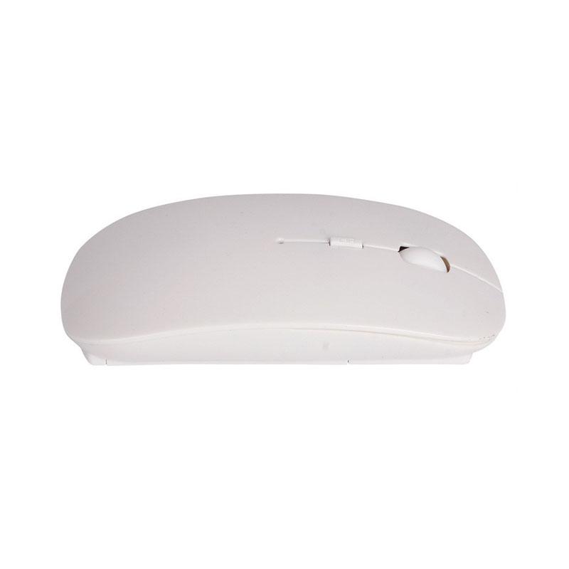 Maus Wireless Ultra Thin