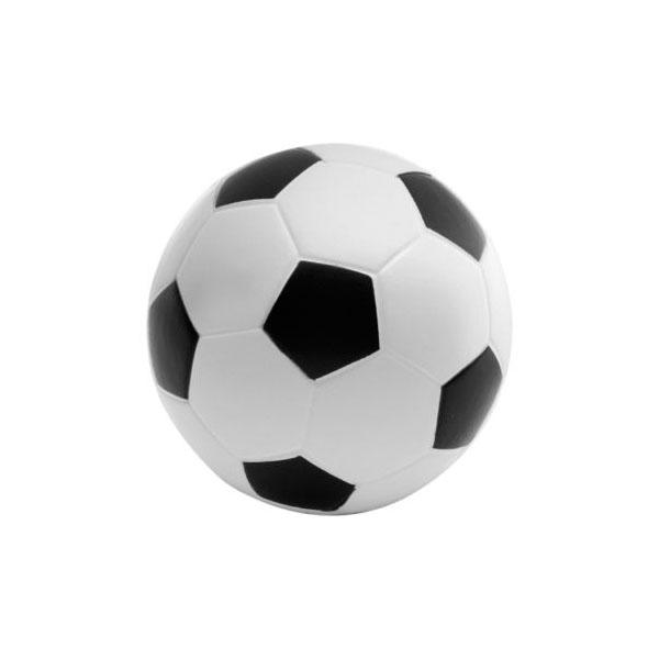 Anti-Stressball Fussball