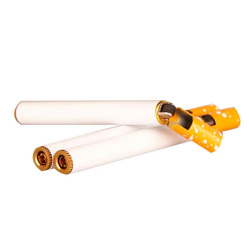 Feuerzeug Zigarette
